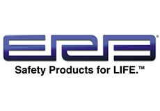 ERB Safety Hard Hats