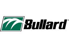 Bullard Hard Hats