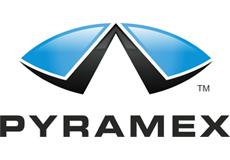 Pyramex Hard Hats