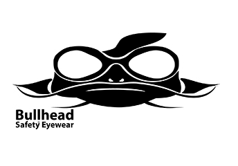 Bullhead Safety