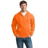993M-Safety-Orange