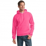 996M-Neon-Pink