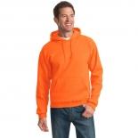 996M-Safety-Orange