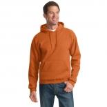 996M-Texas-Orange