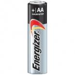 ENER-E91VP
