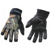 Youngstown Camo Waterproof Winter Plus Work Glove