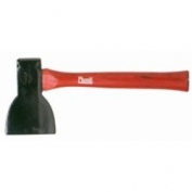 HATCHET BROAD 36OZ 2992