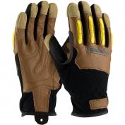 PIP 120-4200 Maximum Safety Journeyman Gloves