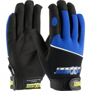 PIP 120-MX2830 Maximum Safety Original Mechanics Gloves