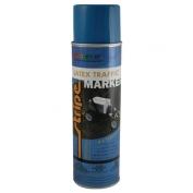 Seymour Latex Traffic Marking Paint - Dark Blue