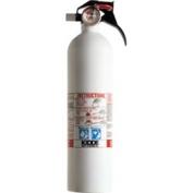Kidde 2.75lb BC Mariner Extinguisher - Nylon Strap