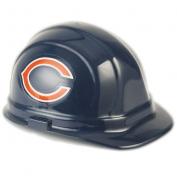 Chicago Bears NFL Hard Hat