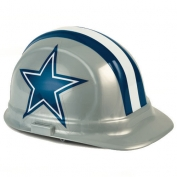 Dallas Cowboys NFL Hard Hat