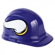 Minnesota Vikings NFL Hard Hat