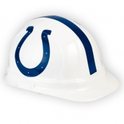Indianapolis Colts NFL Team Hard Hat