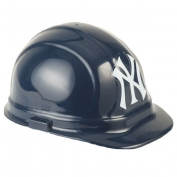 New York Yankees MLB Hard Hat