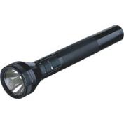 Streamlight SL-20X AC Rechargeable Flashlight