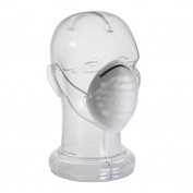 PIP 270-1000 Nuisance Dust Mask