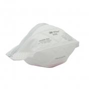 3M 9105 Particulate N95  Respirators - Box of 50