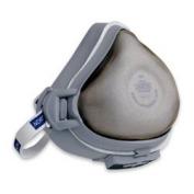 North Safety CFR-1 Welding Respirator