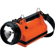 Streamlight LiteBox Standard System - Orange