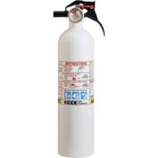Kidde 2.2 lb ABC Mariner 110 Extinguisher