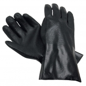 Memphis Gloves Sandy Finish - 14\\\