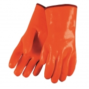 Memphis Gloves Economy Single Dipped - 12\\\