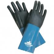 Memphis Gloves Duoprene Gloves - 14\\\