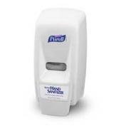 PURELL Dispenser - Traditional 1000 mL