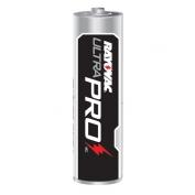 Rayovac Alkaline AA Size Bulk Pack 500 Batteries
