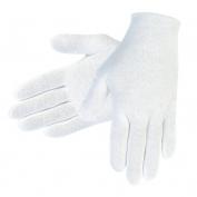 Memphis 8600C 100% Cotton Men\\\'s Inspection Gloves