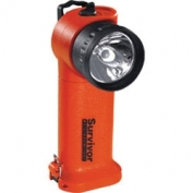 Streamlight Survivor D2 Flashlight (Charge AC-DC)
