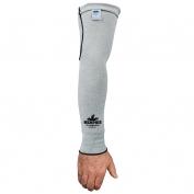 Memphis 10 Gauge Dyneema Cut Resistant Sleeve