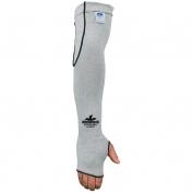 Memphis 10 Gauge Dyneema Cut Resistant Sleeve with Thumb Slot