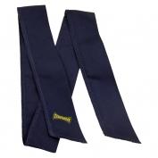 MiraCool Neck Bandana - Bulk Pack of 24 - Navy Blue