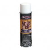 Ameri-Stripe Traffic Marking Paint - 18 oz - White
