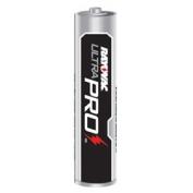 Rayovac Industrial Ultra Pro Alkaline AAA 96 Batteries