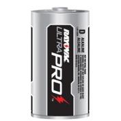 Rayovac Industrial Ultra Pro Size D Alkaline 72 Batteries