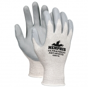MCR Safety UltraTech Anti-Static Nitrile Coated Gloves