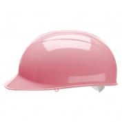 Bullard BCLPP Bump Cap - Light Pink
