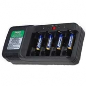 Energizer Family Battery Charger