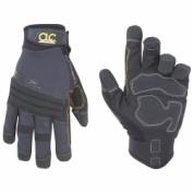 CLC Flex-Grip Tradesman Glove