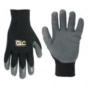 CLC 2031 Latex Dip Gripper Gloves