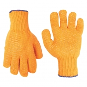 CLC 2035 PVC Coated String Knit Gloves