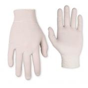 CLC Work Gloves - Latex Disposable Box - Non-Powdered
