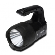 Rayovac DIY Indestructable LED 4C Flashlight - 150 Lumens