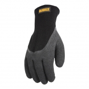 DeWalt DPG736 Thermal Gripper Work Gloves