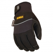 DeWalt DPG755 Harsh Condition Insulated Work Gloves