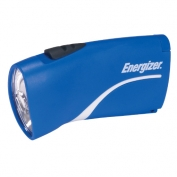 Energizer LED Pocket Flashlight